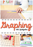 Graphing-with-Spielgaben3822