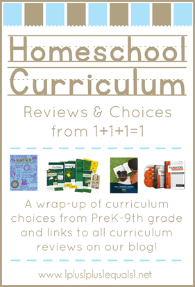 Homeschool-Curriculum-Reviews-and-Ch[1]