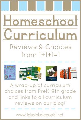 Homeschool-Curriculum-Reviews-and-Ch[1]