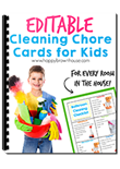 Editable_Cleaning_Chore_Charts_for_Kids