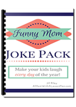 Funny_Mom_Joke_Pack