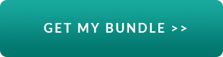 Get_My_Bundle