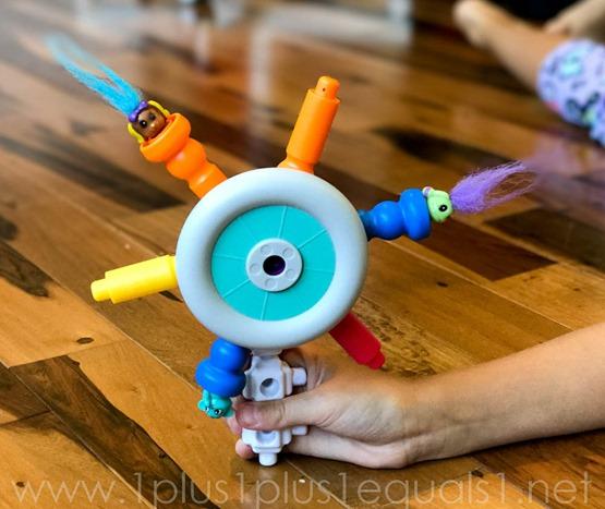Lauri Toys (11)