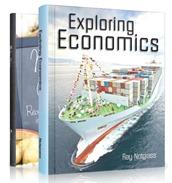 Notgrass economics