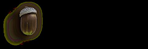 PARSB17_Logo_Large