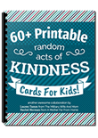 Randon_Acts_of_Kindness