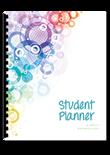Student_Planner