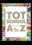 Tot_School