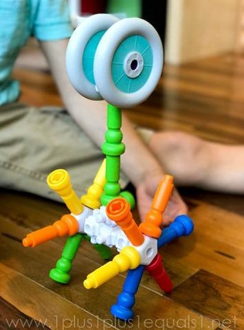 Lauri-Toys-54