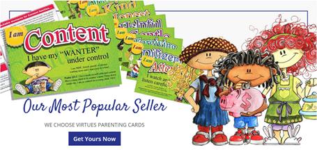 11-05-16-04-13-59_Most popular seller