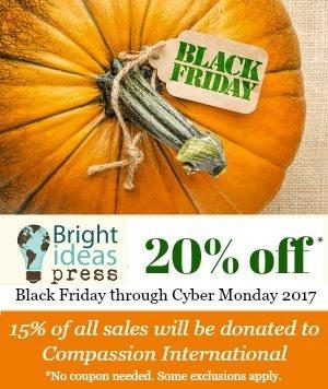 Homeschool-Black-Friday-sale-Bright-Ideas-Press