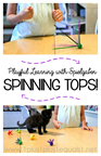 Spinning-Tops-with-Spielgaben6