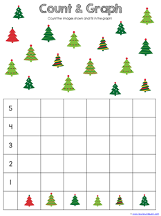Christmas Tree Printables (5)