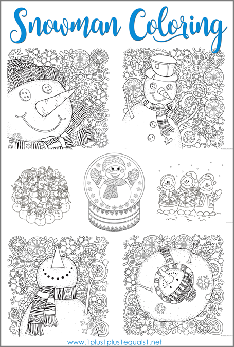 Caterpillar Coloring Pages - GetColoringPages.com | 676x455