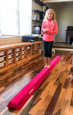 Springee Balance Beam Review (2 of 6)