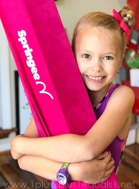 Springee Balance Beam Review (4 of 6)