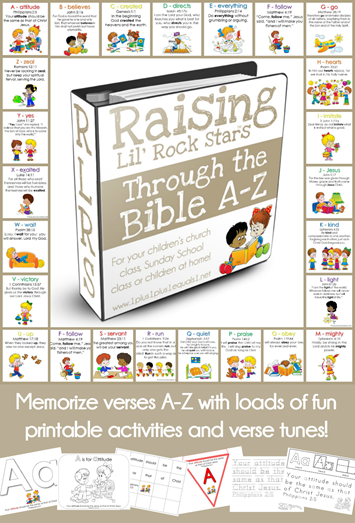 Raising-Lil-Rock-Stars-Through-the-Bible-A-to-Z