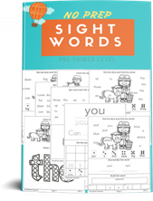 Sight-words-3D-1-300x394