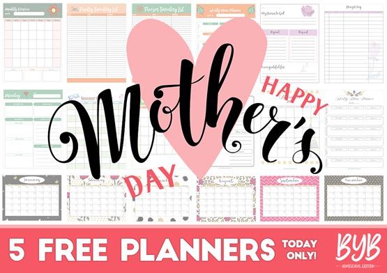 mothers-day-freebie-horz2