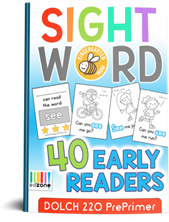 sight-words-3D-2-300x394