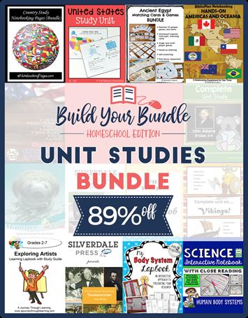 unit-studies