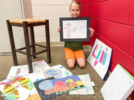 3rd Grade Homeschool Curriculum Choices (1 of 2)