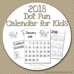 2018-Dot-Fun-Calendar-for-Kids4