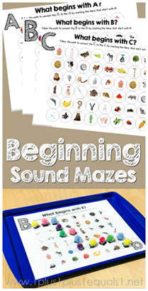 Beginning-Sound-Mazes-Printables4
