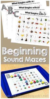 Beginning-Sound-Mazes-Printables4