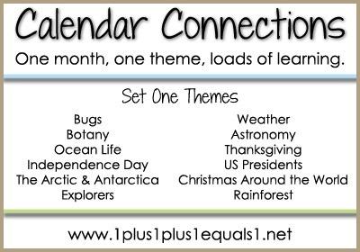 Calendar-Connections-Set-14
