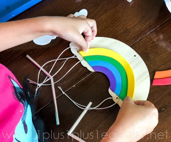 Ivy Kids Kit Rainbows (10 of 5)