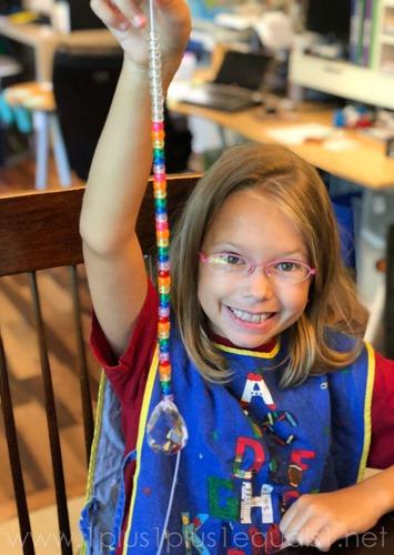 Ivy Kids Kit Rainbows (6 of 3)
