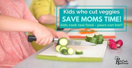 KCRF_kids_who_cut_veggies