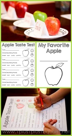 Apple-Taste-Test-Printable3