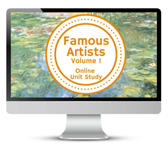 famous-artists-1-square