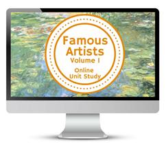 famous-artists-1-square