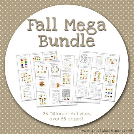 Fall-Mega-Bundle5