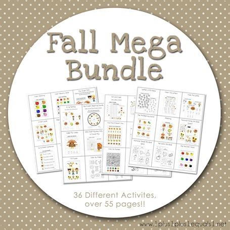 Fall-Mega-Bundle5
