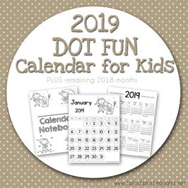2019-Dot-Fun-Calendar-for-Kids82