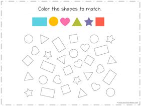 Shapes (7)