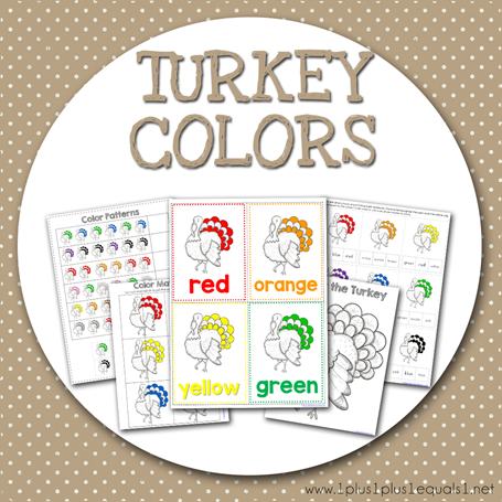 Turkey Colors Bundle