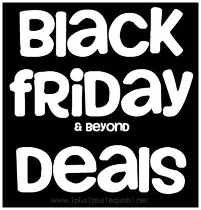Black-Friday-20143