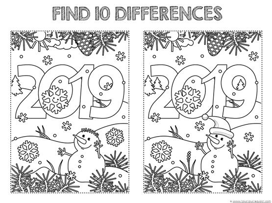 2019 Happy New Year (1)