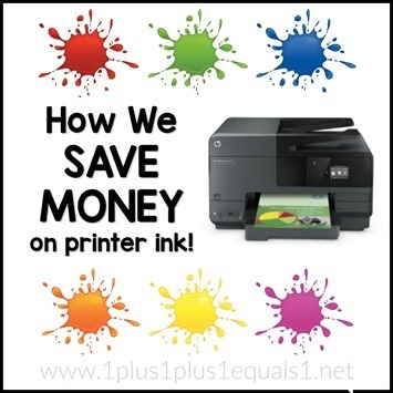 Save-Money-on-Printer-Ink-FB42
