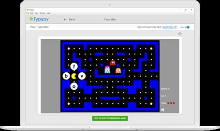 strat1-fun-games-electronwin
