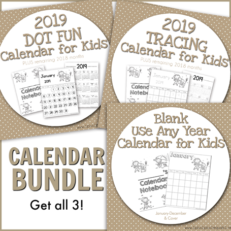 Calendar-Bundle-20192222