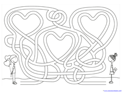 Valentine's Day Printables (11)