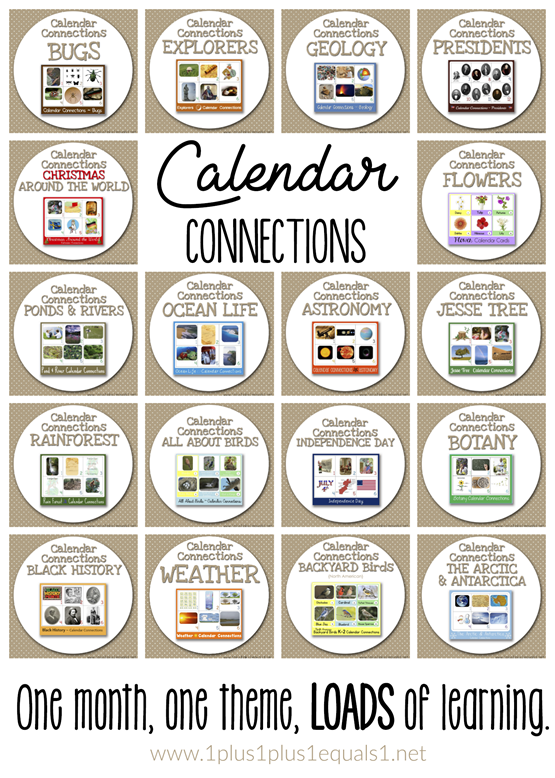 Calendar-Connections-Printable-Cards