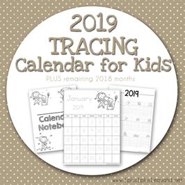 2019-Tracing-Calendar-for-Kids622222[1]