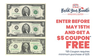 BYB_Giveaway_PrizePromo_2019_5coupon